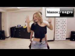 Alexandra Stan Feat. Connect R - Vanilla Chocolat (DJ Valdi Remix) Official Video
